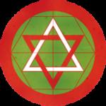 TMO_logo